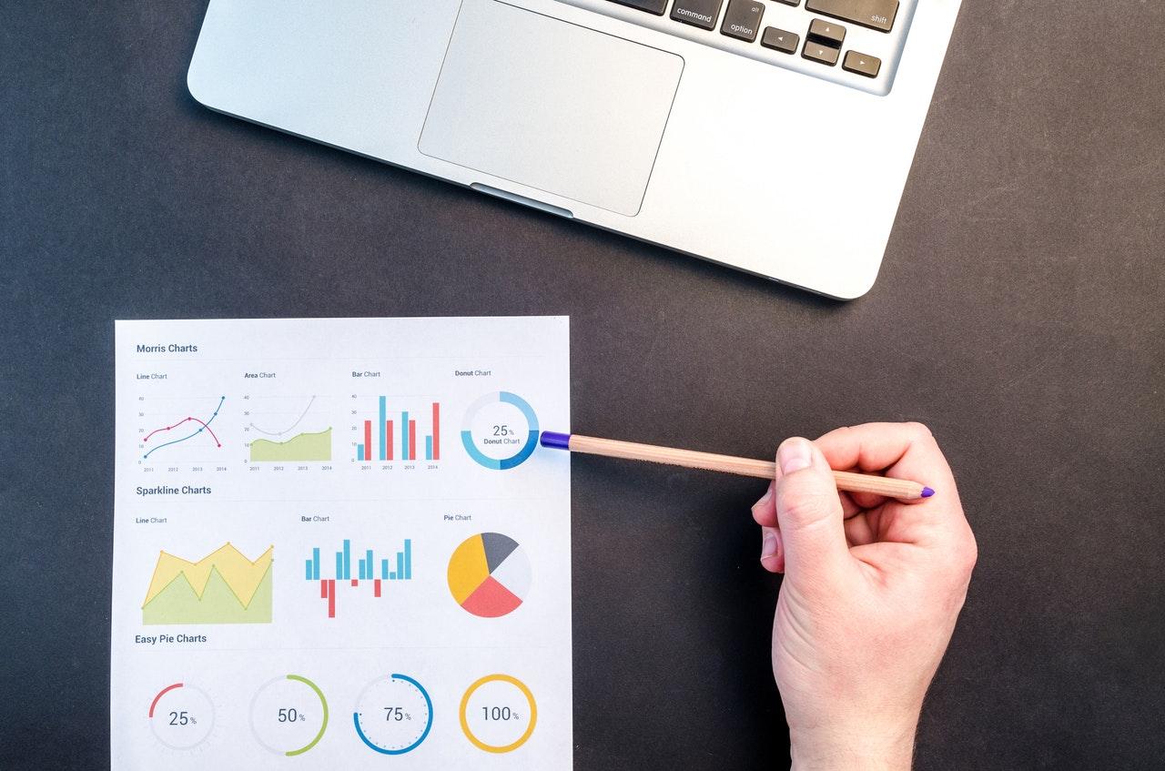 Wie sinnvoll sind ETFs für den Privatanleger?