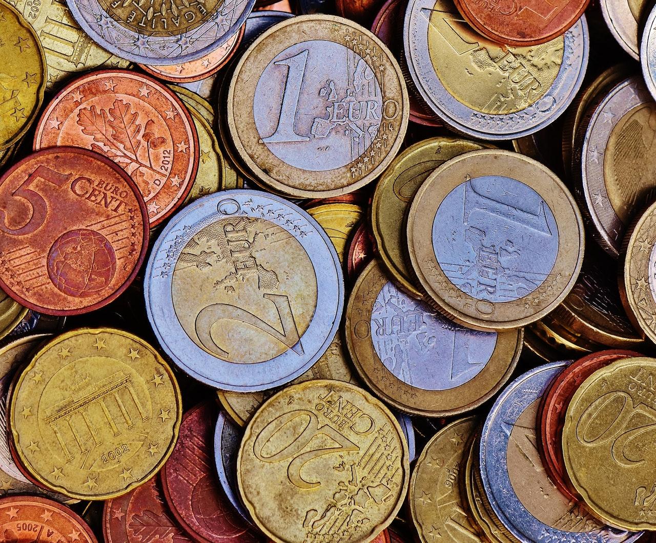 Wann soll man Geld tauschen?